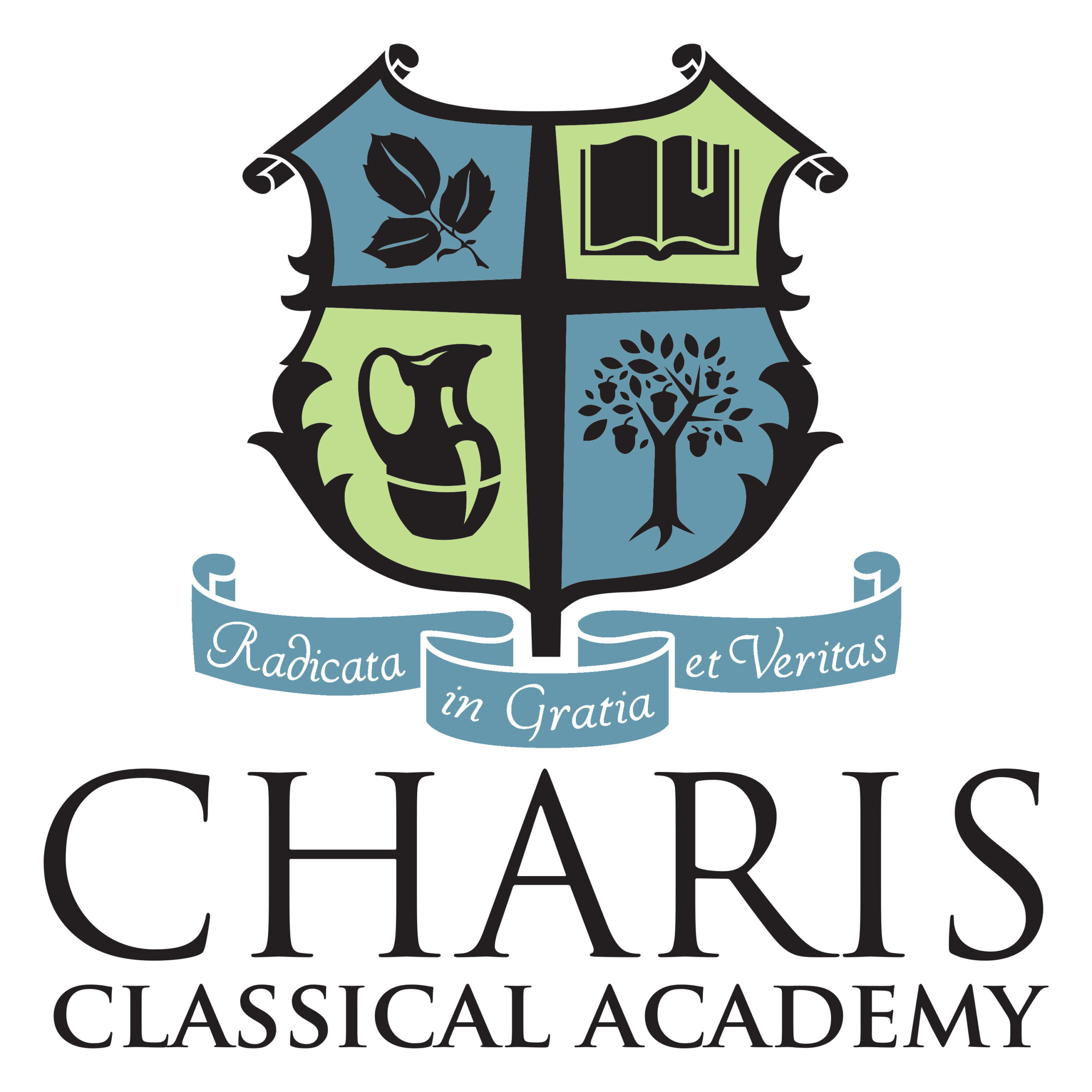 Charis Classical Academy